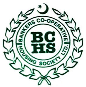 Bankers cooperative Housing Society