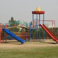 State Life Housing Society Parks