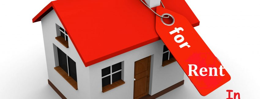 Houses for rent in Lahore