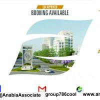 Zaamin City Booking